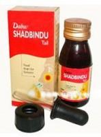 Шадбинду