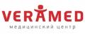 """Многопрофильный медицинский центр """"Верамед"""""""