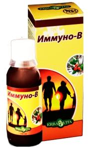 Иммуно-В