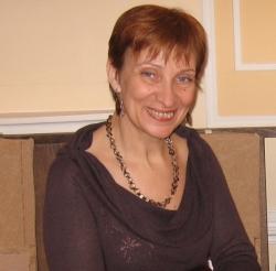 Дебелюк Юлия Петровна