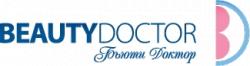 """Клиника эстетической хирургии """"Beauty Doctor"""""""