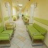 """Клинико-диагностический центр """"Медиклиник"""" фото #9"""
