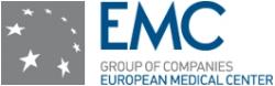 Европейский медицинский центр Трифоновская