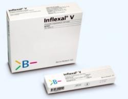 Инфлексал V