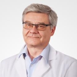 Шабадаш  Виталий Вадимович