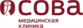 "Медицинская клиника ""Сова"""