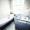 Европейский медицинский центр Трифоновская фото