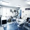 Европейский медицинский центр Трифоновская фото #3