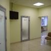 """Центр Репродуктивной Медицины """"Надежда"""" фото #3"""