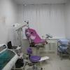 """Центр Репродуктивной Медицины """"Надежда"""" фото #4"""