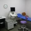 """Центр Репродуктивной Медицины """"Надежда"""" фото #5"""