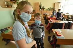 Пик заболеваемости гриппом ожидается в середине января. Вакцина и соответствующие медикаменты уже доставлены во все регионы страны