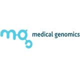 """Генетическая лаборатория """"Медикал Геномикс"""""""