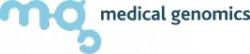 """Компания """"Медикал Геномикс"""""""