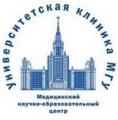 МНОЦ МГУ им.М.В.Ломоносова