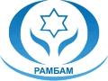 """Многопрофильный медицинский центр """"РАМБАМ"""""""