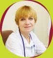 Бугаева Наталия Ивановна