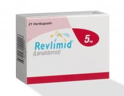 Ревлимид