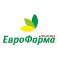 """Сеть аптек """"ЕвроФарма"""""""
