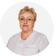 Карпова Елена Эдуардовна