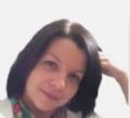 Касьянова Галина Викторовна