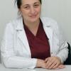 Керимова Зинаида Мусаевна