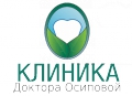 Стоматологическая клиника Доктора Осиповой