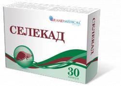 Селекад