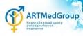 Новосибирский центр репродуктивной медицины