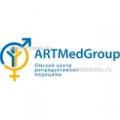 Омский центр репродуктивной медицины