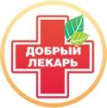 """Сеть аптек """"Добрый лекарь"""""""