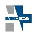 """Многопрофильная клиника """"MEDICA"""""""