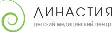 """Медицинский детский центр """"Династия"""""""