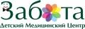 """Медицинский центр """"Забота"""""""