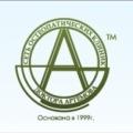 Остеопатическая клиника доктора Артёмова в Перово