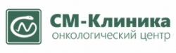 """Онкологический центр """"СМ-Клиника"""""""
