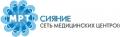 """Медицинский центр МРТ """"Сияние"""" Электросталь"""