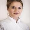 Чернова Екатерина Валерьевна