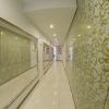 Медицинский Центр № 1 на Минина 16А фото #1