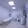 Медицинский Центр № 1 на Минина 16А фото #2