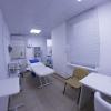 Медицинский Центр № 1 на Минина 16А фото