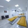 Медицинский Центр № 1 на Минина 16А фото #4