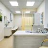 Нова Клиник фото #12