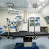 Нова Клиник фото #16
