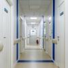Нова Клиник фото #19