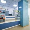Нова Клиник фото #1
