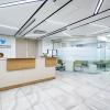 Нова Клиник фото #23
