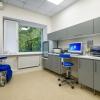 Нова Клиник фото #2
