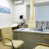 Нова Клиник фото #4
