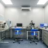 Нова Клиник фото #5
